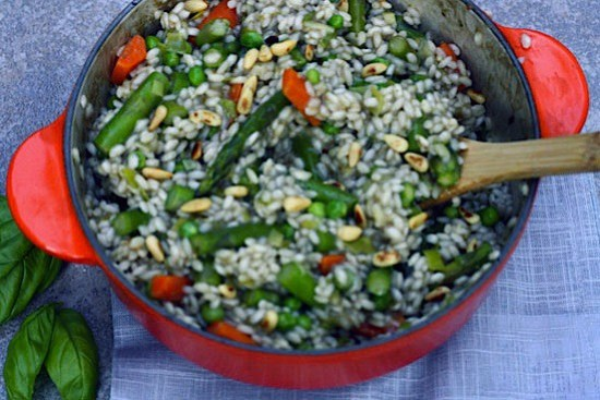 summer-vegetable-risotto.jpg