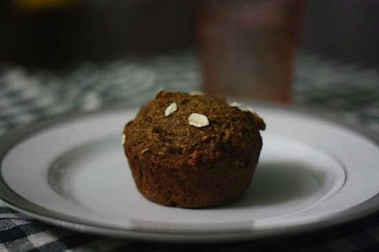 applesauce-muffin-2.jpg