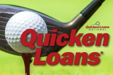 PGA-Leaderboard-2015-Quicken-Loans-National-Leaderboard
