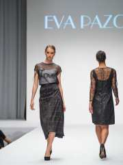 Eva Pazola Design