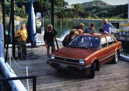 1983calendar01_HondaCivicSaloonMk2