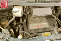 Toyota Alphard 022