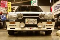 193-DL0577_Mitsubishi Lancer EX