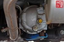 36-6400_Mazda MX5 Miata_Chicago Auto Show red 16