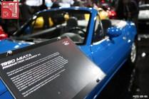 Mazda MX5 Miata NYAutoShow14