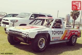 194-JP4993_ToyotaIronmanStewart