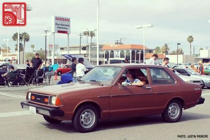 007JP5417-Nissan_Datsun_210_B310_Sunny