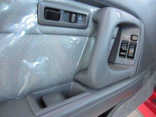 11 1990 Toyota Supra MA71