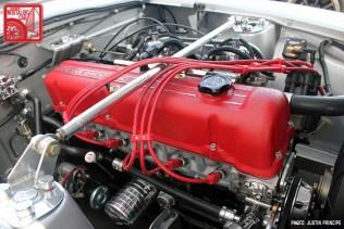 153JP5499-Nissan_Datsun_240Z_S30