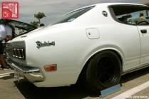 169JP5704-Nissan_Bluebird_U_610