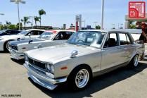 302IP6208-Nissan_Skyline_C10