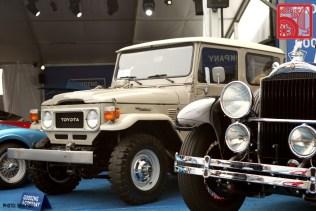 1122_Toyota Land Cruiser FJ40