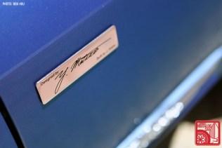 ZCon2014-101_Datsun 240Z Sport Wagon