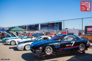 023_mazda-rx7-fd3s-racing-beat-bonneville