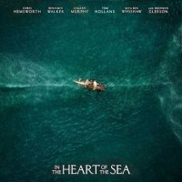 Upcoming In the Heart of the Sea London + Film Premieres News