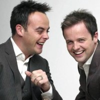 Ant And Dec Want An 'I'm a Celeb' Best Of Special