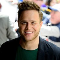 Olly Murs wants to be a dad