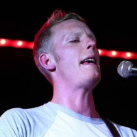 Laurence Fox Gig Review