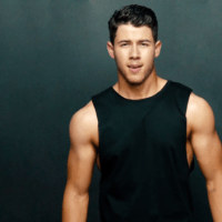 Nick Jonas hires personal fit to get back into tip-top condition for Future Now Tour