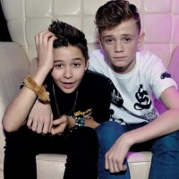 Exclusive Bars and Melody Interview