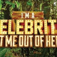 I'm A Celebrity... Get Me Out Of Here line-up rumours