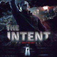 THE INTENT Red Carpet UK Film Premiere Confirmed Monday 25th July In London