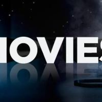 Examining The Current Status Of The Movie Industry