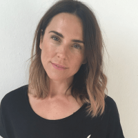 Mel C confirms she will have no part in any Spice Girls reunion