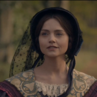Watch a preview ahead of Sunday's upcoming episode 3 of ITV drama Victoria