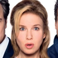Win tickets to the world film premiere of Bridget Jones's Baby in London