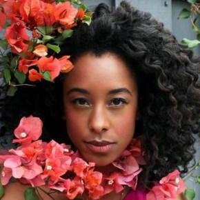 Corinne Bailey Rae (R&B Artist)