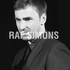 RafSimmons