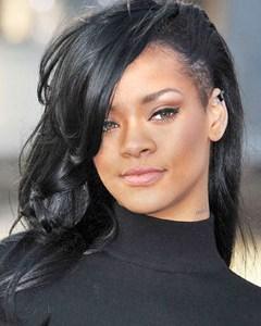 Rihannablk2