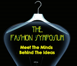 FashionSymposiumFlyer2