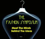 FashionSymposiumFlyer2