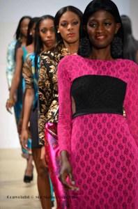 AFWNY 2012 Farai Simoyi