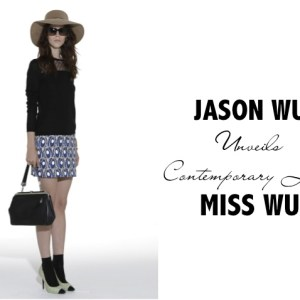 Jason-Wu_MissWu