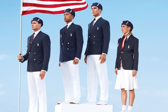 Olympics2012Outfit_TeamUSA