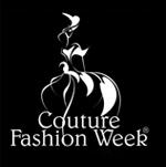 CoutureFashionWeek02