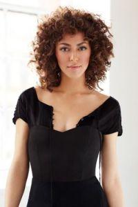 Elena Goode