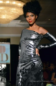 MDFW12 - Dee's Couture