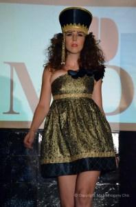 MDFW12 - Evgenia Luzhina-Salazar