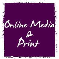 Online Media & Print
