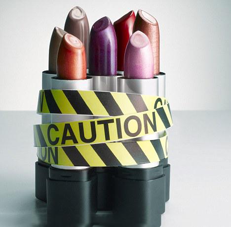 dangerous-cosmetics1(redlipstickandcaiar)vi