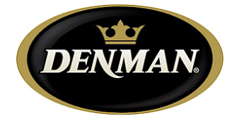 Denman Logo