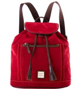 Dooney & Bourke Backpack