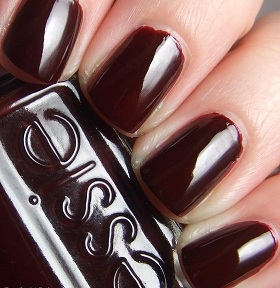 Wicked by Essie