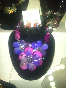 Designersberg Jewelry