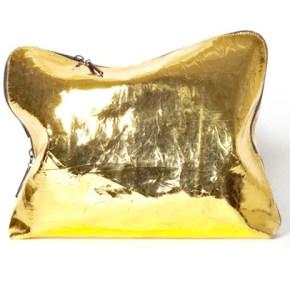 Gold Rush 3.1 Phillip Lim