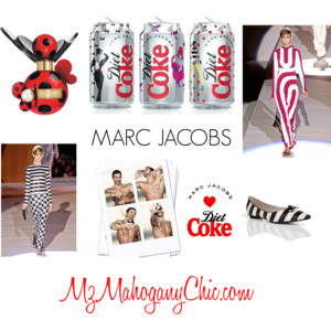 Photo Credit: MzMahoganyChic Polyvore
